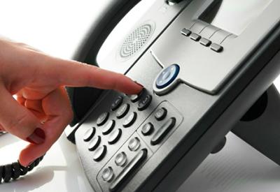ip_telefon