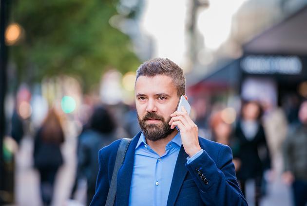 telefonalo_manager